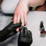 Voordelen en nadelen van acryl nagels